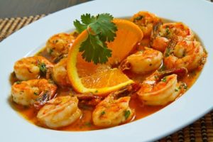 spicy-orange-shrimp-1-500