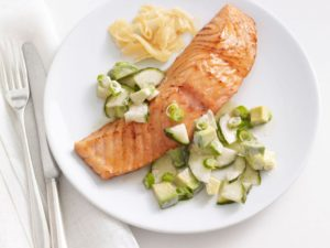 salmon-and-avocado-cuc-salad