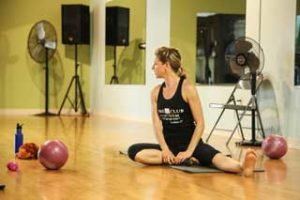 pilates-durham,-ct