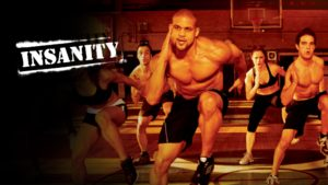 insanity-workout-review