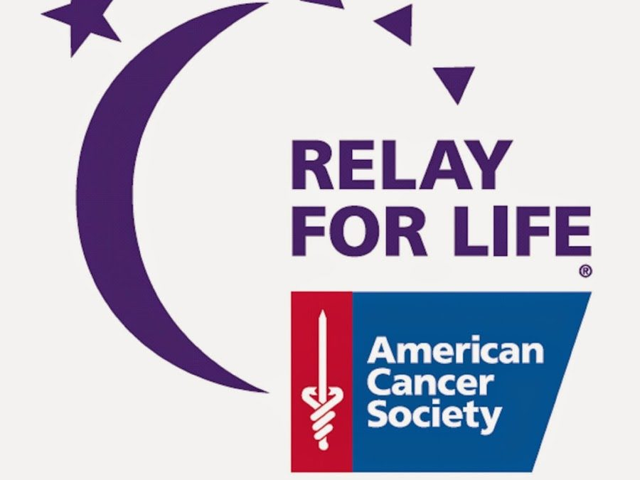 Relay for Life. Join/Donate Our Team: Core Club Cares