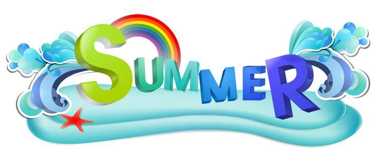 Summer Student Specials
